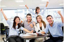 Tuyển dụng Nhân viên kinh doanh/ Tư vấn môi trường