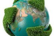 Lập hồ sơ các thủ tục môi trường
